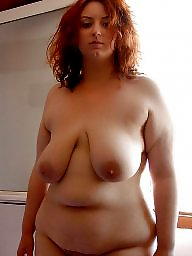 Saggy, Pussy, Big ass, Asshole, Saggy tits, Hairy