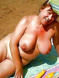 Beach, Mature beach, Bbw beach, Beach mature