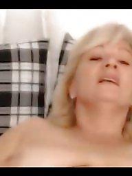 Mature pussy, Milfs, Mature slut, Milf pussy, Slut mature, Show pussy