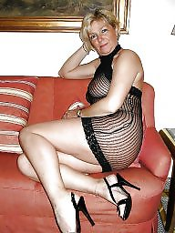 Mature dress, Dress, Mature dressed, Mature nipples, Mature nipple, Dressed milf