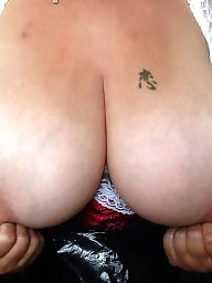 Amateur mature, Big boobs, Dirty, Dirty mature