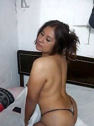 Thick, Cougar, Mature latina, Latin mature, Latinas, Thickness