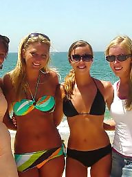 Bikini, Teen bikini, Bikinis, Amateur bikini, Bikini amateur