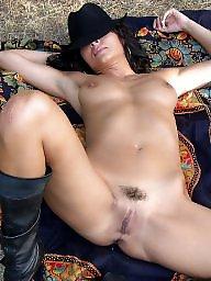 Mature stockings, Milf stockings, Stockings mature, Stocking milf