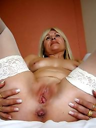 Mature amateur, Lady, Ladies, Milf amateur, Mature lady, Mature ladies
