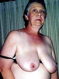 Old mature, Bbw old, Mature boobs, Mature bbw