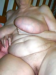 Mature bbw, Ladies