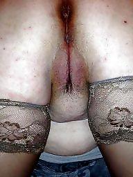 Mature anal, Mature flashing, Anal mature, Mature outdoor, Outdoor mature, Mature flash