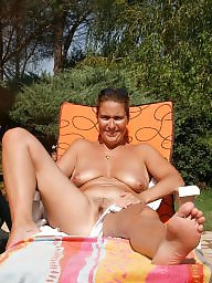 Public mature, Public matures, Nudity, Mature public