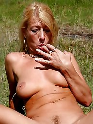 Outdoor, Nudist, Flash, Outdoors, Naturist