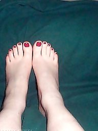 Feet, Amateur feet, Amateur interracial, Interracial amateur