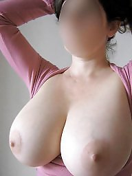 Nipples, Nipple, Huge boobs, Big nipple, Huge nipples