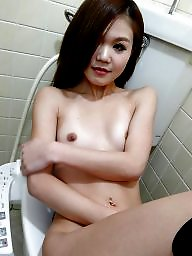 Creampie, Fuck japanese, Creampies, Asians