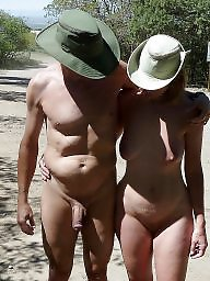Mature, Group, Couples, Mature couple, Couple, Teen nude