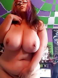 Fatty, Bbw boobs