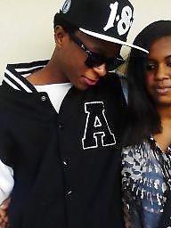 Black teen, Ebony teens, Ebony teen, Black teens