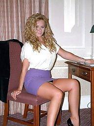Posing, Hotel, Room