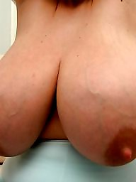Saggy, Saggy tits, Saggy mature, Mature saggy, Mature tits, Hangers