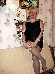 Russian mature, Mature russian, Russian amateur, Mature mix, Russians