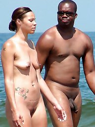 Couple, Nude, Couples, Nude mature, Mature group, Mature nude