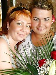 Russian, Russian mature, Russian bbw, Penis, Bbw matures, Mature russian