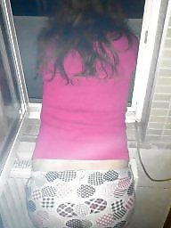 Turkish, Housewife, Turks, Turkish amateur, Housewife amateur