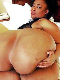 Ebony bbw, Bbw ebony, Butt, Black bbw ass, Bbw butt, Ass bbw