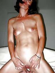 Saggy, Saggy mature, Mature saggy, Amateur mature