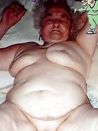 Old granny, Matures, Old and young, Mature granny, Old milf, Young girl