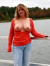 Outdoor, Outdoors, Flashing tits, Tits flash, Outdoor tits, Flashing boobs