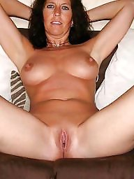 Wife, Amateur mature, Amateur milf, Wife mature