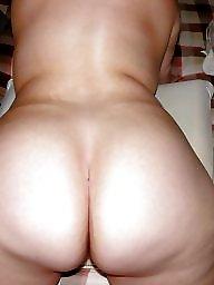 Milf ass, Big ass milf, Bbw women, Bbw big ass