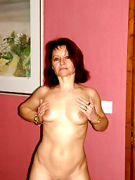 My wife, Wife amateur