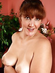 Chubby, Sexy mature, Chubby mature, Stocking mature