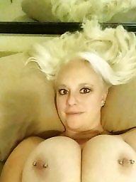 Tits, Bbw tits, Bbw big tits, Bbw big amateur tits
