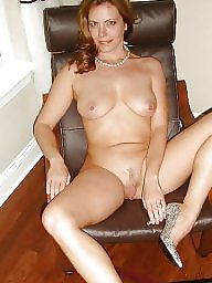 Swinger, Swingers, Shoes, Swinger mature, Wedding swingers, Wedding ring