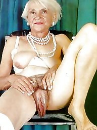 Mature, Hairy granny, Hairy pussy, Granny pussy, Hairy mature, Mature pussy