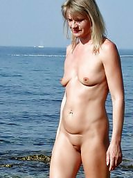 Nudist, Mature beach, Nudists, Amateur milf, Beach mature, Mature nudist