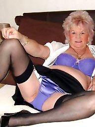 Stockings, Bbw stocking, Bbw stockings, Stockings bbw, Stocking mature