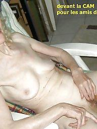 Mature tits, Tit mature, Mature amateurs