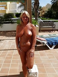 Nudist, Naturist, Nudists, Outdoors