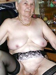 Granny, Granny amateur, Amateur granny, Milf granny