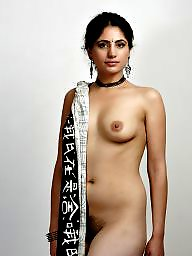 Asian mature, Indians, Mature asian, Indian amateur