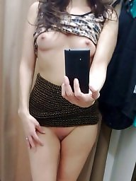 Changing room, Matures, Changing, Room, Milf changing