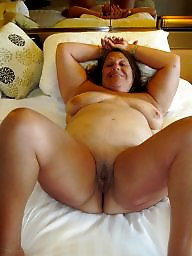 Old, Mature big boobs, Old mature, Old bbw, Mature boobs, Big mature