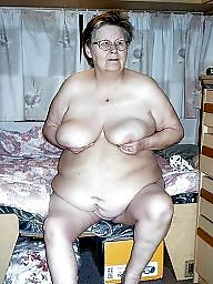 Bbw granny, Granny bbw, Big granny, Big mature, Mature boobs, Granny boobs
