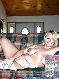 Blonde bbw, Sexy bbw, Sexy milf, Bbw sexy, Bbw blonde