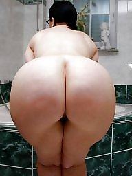 Milf, Milf ass, Milf big ass
