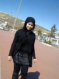 Anal, Hijab porn