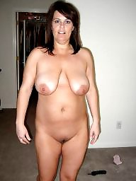 Wet, Nasty, Mature milf, Wetting, Matures, Mature wet